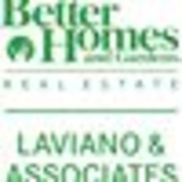 Better Homes and Gardens Real Estate Laviano & Associates, Palm City FL