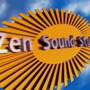Zen Sound Studio, Richmond VA