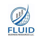 Fluid Business Resources, Fort Lauderdale FL