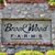 BrookWood Farms, Coweta OK