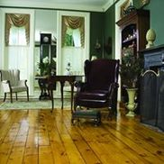 Galebach's Floor Finishing Inc. - Specializing in Wood Floor Refinishing, Landisville PA