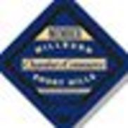 Chamber of Commerce, Millburn NJ