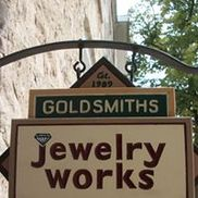 Jewelry Works-Cedarburg, Cedarburg WI