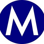 McKee Ventures, Inc., North Hollywood CA
