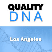 Quality DNA Tests, Los Angeles CA
