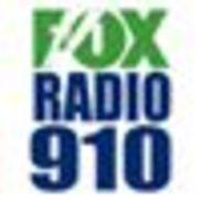 FOX Radio 910, Roanoke VA