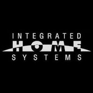 Integrated Home Systems, Sudbury MA