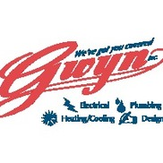 Gwyn Electrical, Plumbing, Heating, and Cooling, Winston-Salem NC