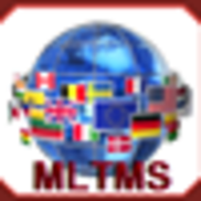MLTMS - One World One Language, Cocoa FL