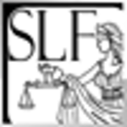 The Schusterman Law Firm, Rock Hill SC