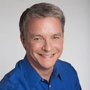 Matt Baier Organizing, LLC, Stamford CT