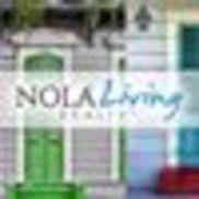 Nola Living Realty, Metairie LA