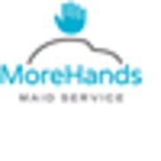 MoreHands Maid Service, Austin TX