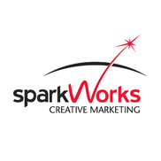 SparkWorks Creative Marketing, Mississauga ON