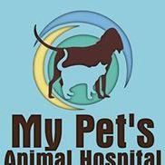 My Pet's Animal Hospital, Lakeland FL