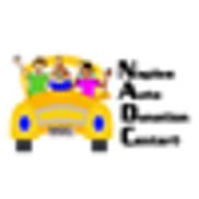 Naples Auto Donation Center, Naples FL