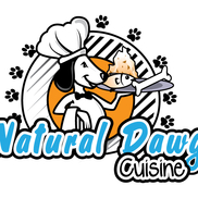 Natural Dawg Cuisine, Cypress TX