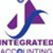 Integrated Accounting LLC, La Mesa CA