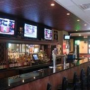 Muddy Waters Pub and Restaurant, Methuen MA