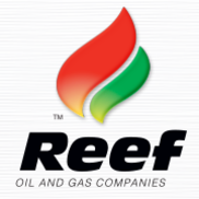 Reef Oil and Gas Companies, Richardson TX