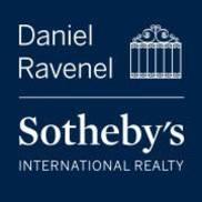 Daniel Ravenel Sotheby's International Realty, Charleston SC