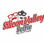 Silicon Valley Selfie, Inc., Fremont CA