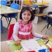 ABC Childrens Academy LLC, Beaverton OR