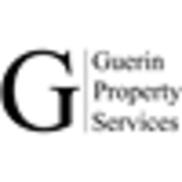 Guerin Property Services, Austin TX