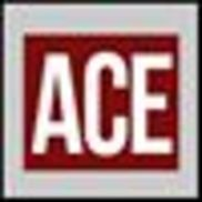 Ace Discount Glass & Doors, Austin TX