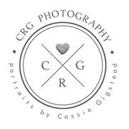 CRG Photography, Sturgeon Bay WI