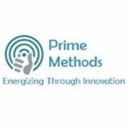 Prime Methods Inc., Toronto ON