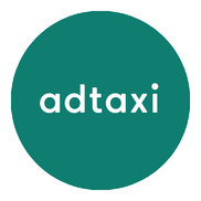 ad taxi - Times Herald, Conshohocken PA