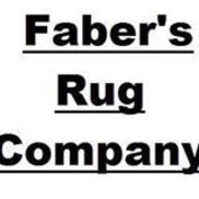 Farber Rug , WELLESLEY MA