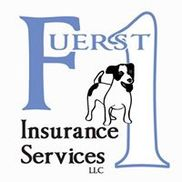 Fuerst Insurance Services, Franklin WI
