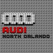 Audi North Orlando Sanford FL Alignable - Audi north orlando
