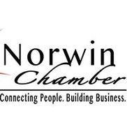 Norwin Chamber, Irwin PA