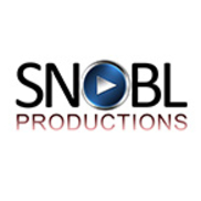 Snobl Productions, Springfield MO