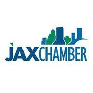 JAX Chamber, Jacksonville FL