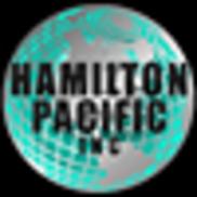 Hamilton-Pacific Inc., Carlsbad CA
