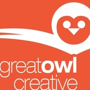 GreatOwl Creative, Stamford CT
