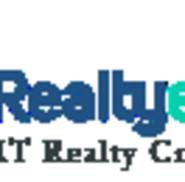RealtyeVest, Jacksonville FL