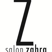 Salon Zahra Marietta, Marietta GA