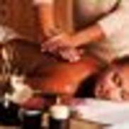 Magic Touch Massage Studio, Apollo Beach FL