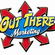 Out There Marketing & Distribution of Tulsa, Broken Arrow OK