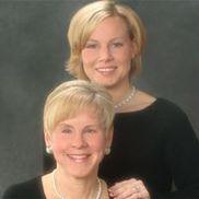 Wellesley MA Home Sales with Miah and Barbara Kattman, Wellesley MA