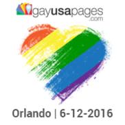 GayPages, Altamonte Springs FL