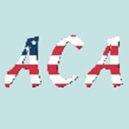 American Credit Alternatives, St Pete Beach FL