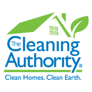 The Cleaning Authority - North Ft. Lauderdale, Fort Lauderdale FL