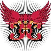 Cardinal Clean, LLC, Gilbert AZ