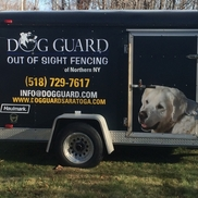 Dog Guard of Northern NY, Schenectady NY